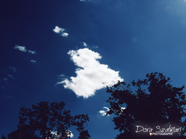 I love clouds, i love photography... by szdora91