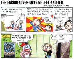 Adventures of Jeff n Ted pt31 by Seal-of-Metatron
