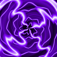 Void of Darkness animation by Midday-Mew