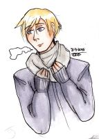 APH Finland by AnnHolland
