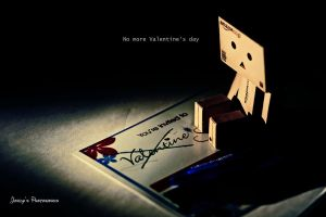 no more valentine 's by tanjordy