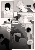 In Your Subconscious - P.14 by NoranB