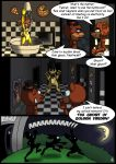 You Should Be Golden pg4 by Black-Nocturne