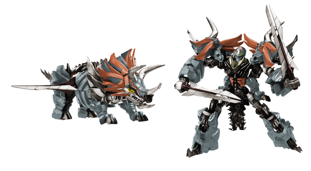 Dark Souls Knight Digibash by Air-Hammer