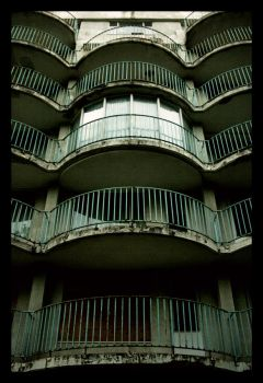 balconies by fragilemuse-org