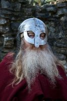 Vikings part deux stock 56 by Random-Acts-Stock
