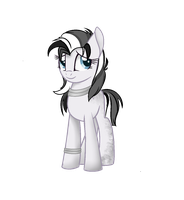 MLP ADOPT AUCTION CLOSE by PonetteDeFeu