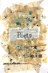 Art Journal: Poets by FreeAsMy-Hair