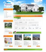 Barsson by touchdesign