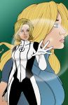 Sue Storm Legacy by Blindman-CB