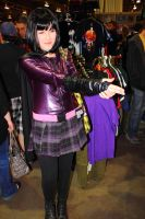 CCEE 2011 Saturday 042 by DemonicClone
