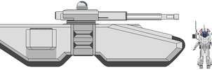 MBT-172 by EdXCal