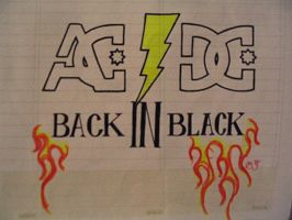 ac dc by fddcitron