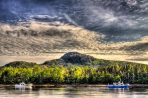 Swift Current HDR III by Witch-Dr-Tim