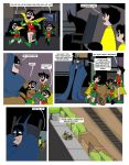 Ace in the Hole Page 15 by The-BlackCat