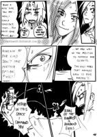 TUQ Sequel 118 by natsumi33
