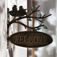 Welcome to my page. by SharPhotography