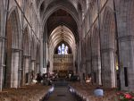 Southwark Cathedral5 by Spedding-Stock