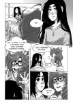 PDA - CH 02 - PG 027 by Keed-Kat