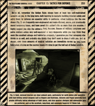 Wasteland Survival Guide, Page 253 by Nukechaser24