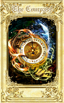 the compass by setalio