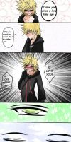 I love you_roxas by 00chidori-san00
