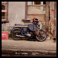 superbike by Madmips