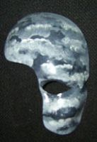 Storm Clouds Mask by Lemming-Zack
