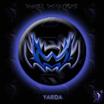 Patapon 3: Yarida by d1g1taldev1at10ns