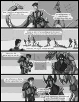 Duality-OCT: Round5-Pg25 by WforWumbo