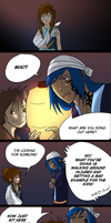 TG: Last of the lanterns by SuzakuTrip