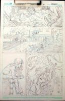 Mysteria Pencils - pg 7 by xaqBazit