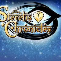The Sterelis Chronicles by JaDeDJynX