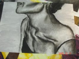 charcoal emaciated 2 by feed-x-me-x-shoes