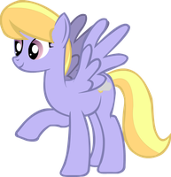 Cloudkicker by somekindahatebreeder
