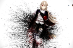 ||MMD||HETALIA|| ~ The Elimination Of Prussia by PuffinAnna