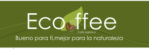 Ecoffee brand by Flaktion