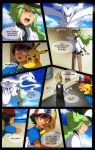 Pokemon Black vs White Chapter 3 Page 30 by Jack-a-Lynn