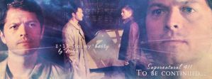 I'll do my best (Banner for timeline) by Nadin7Angel