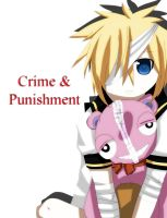 -Crime n Punishment- by Ari-Alia