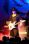 Steve Vai @ Hard Club by carloscaridade
