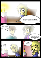 Derpy's Wish: Page 60 by NeonCabaret