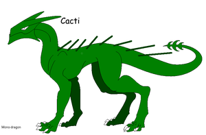 Cacti Ref by QuestionTheDragon