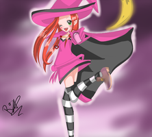 sugar sugar rune by 14iltda