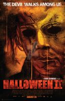 Halloween II by ca-booth