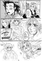 What's wrong with Seph? PG2 by Shadent-strife