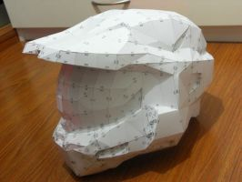 Helmet size-tester :WIP: by Laitz