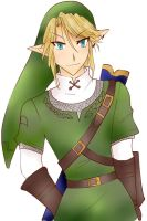 Link by lutzia