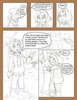 Miser Brothers: Sharada pg3 by Starimo