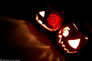 PumpKINS by transfigurated